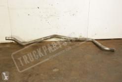 Repuestos para camiones sistema de refrigeración Mercedes