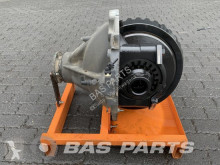 Differentiell/axel/differentialaxel Volvo Differential Volvo RSS1360