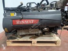 Renault MOTEUR KERAX 410 DXI