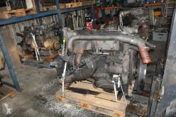 Repuestos para camiones DAF `825ATI usado