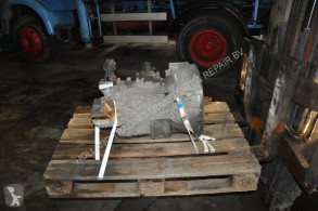 ZF 5S42 truck part used