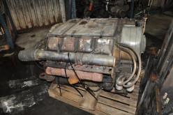 pièces détachées PL Deutz F8L413