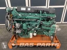 Volvo Engine Volvo D13K 500