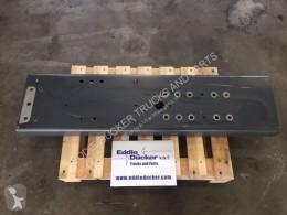 Peças pesados DAF CHASSISBALK 120X31 CM (NIEUW) usado