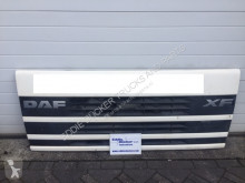 Cabine/carrosserie DAF 1400004 GRILLE XF95/XF105