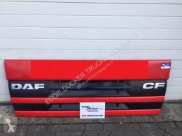 达夫重型卡车零部件 1786644 GRILE CF(IV) 二手