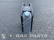 Repuestos para camiones Volvo Volvo AdBlue Tank sistema de escape adBlue usado