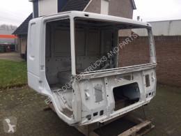 Repuestos para camiones cabina / Carrocería cabina DAF 0682946-0683381 KALE SLAAPCABINE EURO 1-2
