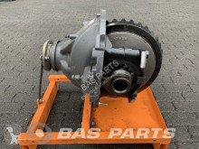 Renault Differential Renault RSS1344C