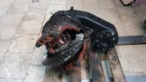 pièces détachées PL Setra Différentiel /Diferential | Cardan 309 ZP13343/ pour bus