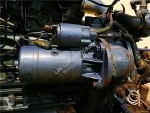 Nissan motor Moteur pour camion A4.28
