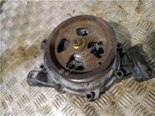 Peças pesados Scania Pompe de refroidissement moteur pour tracteur routier Serie 4 usado