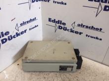 Système électrique Ginaf 0G00090082 REGELEENHEID EVS