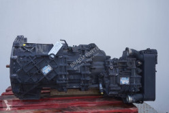 ZF 12AS2331DD+INT3 used gearbox