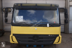 Cabine Mercedes Axor