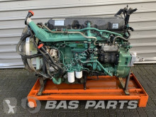 Volvo Engine Volvo D11C 370 motor second-hand