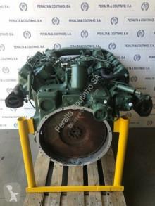 nc Moteur MERCEDES-BENZ /Engine OM422/ pour camion