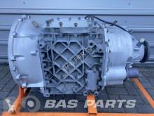 Repuestos para camiones Volvo Volvo VT2412B I-Shift Gearbox transmisión caja de cambios usado
