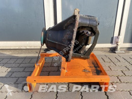 Volvo Differential Volvo RS1370HV differenziale usato