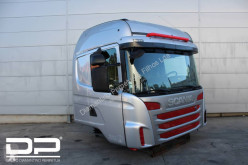 Cabina Scania CR19 PGRT