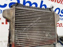 Refroidissement Iveco Eurocargo Refroidisseur intermédiaire I pour camion