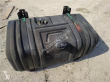 Peças pesados motor sistema de combustível tanque de combustível Iveco Eurocargo Réservoir de carburant pour camion Chasis (Typ 150 E 23) [5,9 Ltr. - 167 kW Diesel]