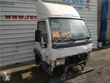 Nissan Cabstar Cabine pour camion 35.13 cabine / carrosserie occasion