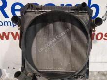 Refroidissement Iveco Eurocargo Radiateur de refroidissement du moteur pour camion Chasis (Typ 150 E 23) [5,9 Ltr. - 167 kW Diesel]