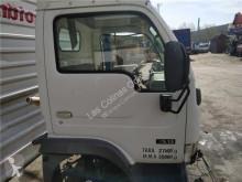日产Cabstar重型卡车零部件 Porte pour camion 35.13 二手