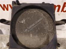 Peças pesados sistema de arrefecimento Nissan Cabstar Radiateur de refroidissement du moteur pour camion 35.13