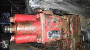 Pièces détachées PL MAN Pompe hydraulique pour camion 19.272 occasion