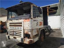 Hytt/karosseri Pegaso Cabine Completa pour camion COMET 1223.20