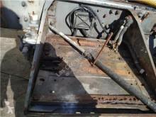 Vrachtwagenonderdelen Pegaso Boîtier de batterie Soporte Baterias pour camion COMET 1223.20 tweedehands