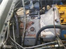 Boîte de vitesse Pegaso Boîte de vitesses pour camion COMET 1223.20