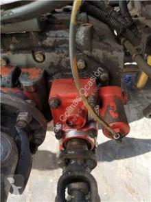 Náhradní díly pro kamiony Pegaso Prise de force pour camion COMET 1223.20 použitý