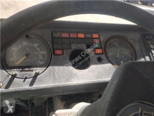 Pegaso Tableau de bord pour camion COMET 1223.20