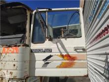 pièces détachées PL Pegaso Porte pour camion COMET 1223.20