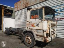 Pegaso Motor Moteur pour camion COMET 1223.20