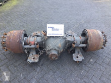 Volvo RS1344SV-DS44S RATIO 3.36 used axle transmission