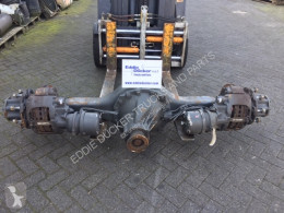 Mercedes 771102 HL4/011DCL-11 /I: 43:10=4,300 transmission essieu occasion