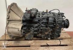 Renault Premium 260 used gearbox