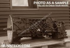 Repuestos para camiones transmisión caja de cambios ZF 12AS 2601
