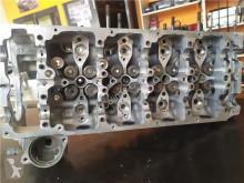 pièces détachées PL Isuzu Culasse de cylindre Culata pour camion N35.150 NNR85 150 CV