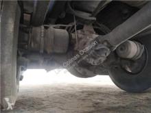 części zamienne do pojazdów ciężarowych DAF Différentiel Grupo Diferencial Completo pour camion Serie LF55.XXX