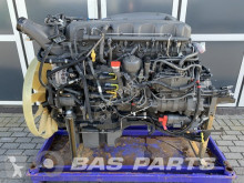 DAF motor Engine DAF MX13 340 H1