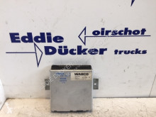 Système électrique DAF 0088238-1249570 ECAS REGELEENHEID 4460550090 F2800-F3600-F2100-F2500-F75-F8