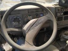 Ricambio per autocarri Iveco Eurocargo Volant pour camion FG (Typ 100 E 15) [5,9 Ltr. - 105 kW Diesel] usato