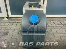 Peças pesados sistema de escapamento adBlue Volvo Volvo AdBlue Tank