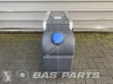 Volvo Volvo AdBlue Tank used adBlue