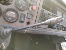 Części zamienne do pojazdów ciężarowych Renault Commutateur de colonne de direction pour camion Midliner S 150.09TI używana